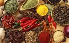 Buying Spices Online
